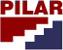 pilar-logo_s